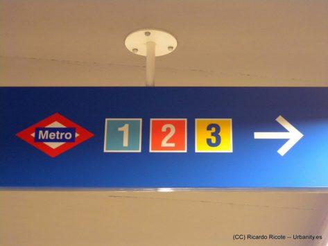 mad_metro