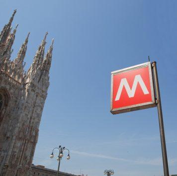mil_metro