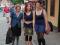 ドイツ夏の服装