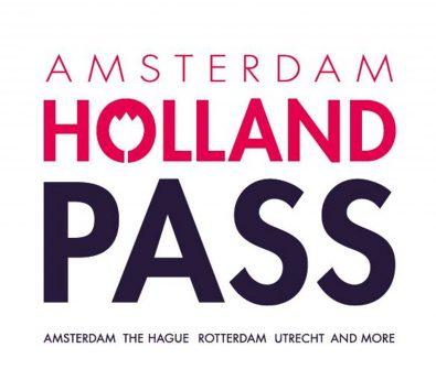 オランダ観光に便利なオランダパス