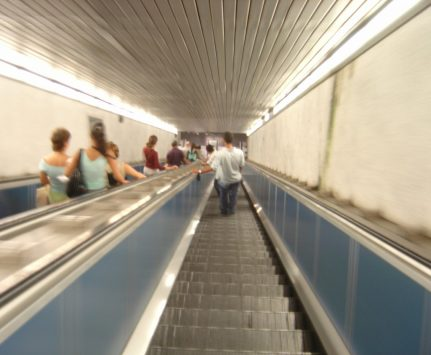 rom_metro