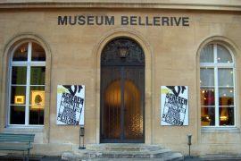 Bellerive Museum