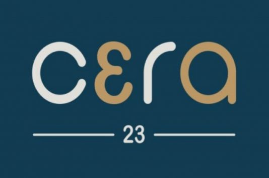 Cera 23