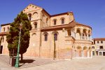 Chiesa di San Pietro martire