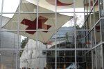 Croix-Rouge et du Croissant-Rouge