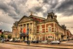 Het Concertgebouw