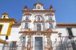 Hospital De La Santa Caridad