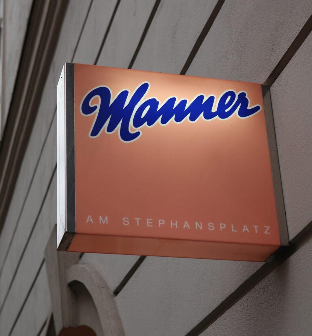 http://www.howtravel.com/wp-content/uploads/2015/08/slick_Manner-Stephansplatz_100-1080x1165.jpg