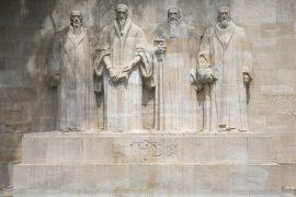 Monument de la Reormation