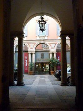 Museo Poldi Pezzoli