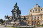 Museums Quartier Wien