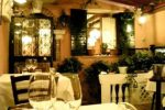 Osteria Antico Giardinetto