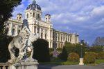 Osterreichische Nationalbibliothek