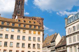 Place de Gutenberg