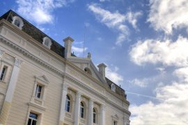 Royal Lyceum Theatre
