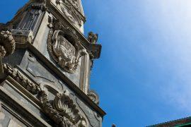 S. Domenico Maggiore