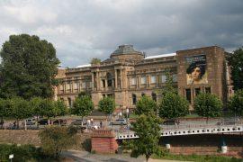 Stadel Museum