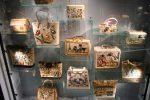 Tassen Museum