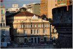 Teatro Stabile Napoli_100