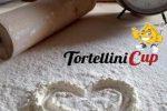 TortelliniCup