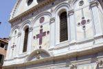 chiesa-di-santa-maria-dei-miracoli