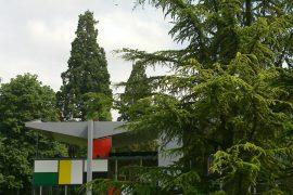 le-corbusier-house