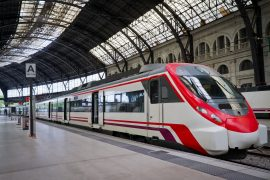 spain-railway