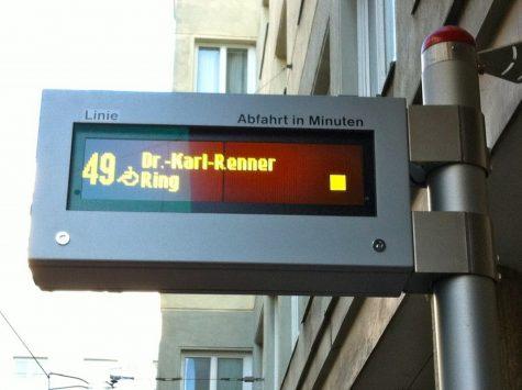 vie_tramway_02