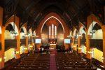 International Christian Church