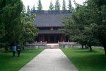 Jiading Confucian Temple