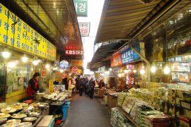 Namdaemun_market