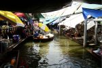 around-bangkok