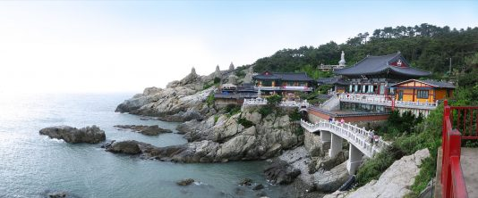 around-busan