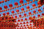 kua-around-chinatown