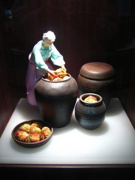 museum-kimchikan
