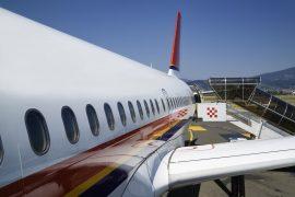 Aeroporto di Firenze-Peretola