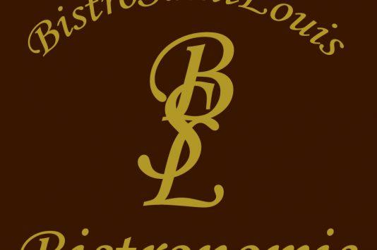 Bistro Saint Louis