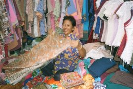 Bo Bae Market