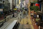 Hennessy Road