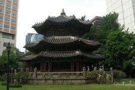 Jeongdong