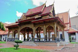 National Museum Bangkok