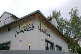 Naxos Tavern