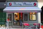 Pastry Plaisirs