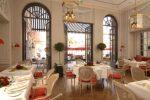 Restaurant Francais