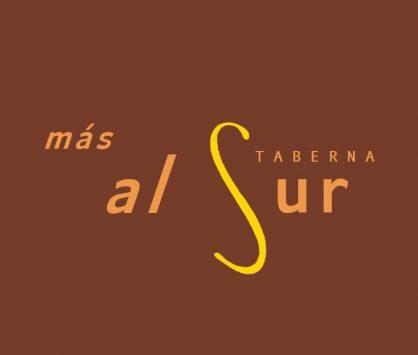 Taberna Mas Al Sur