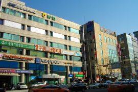 apgujeong-dong-cheongdam-dong