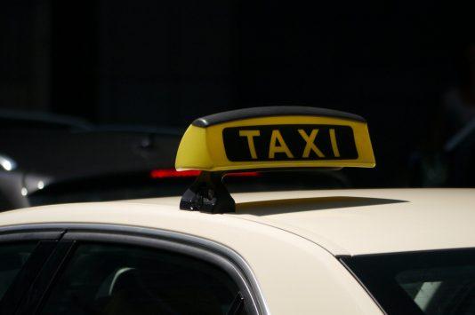 frankfurt_taxi