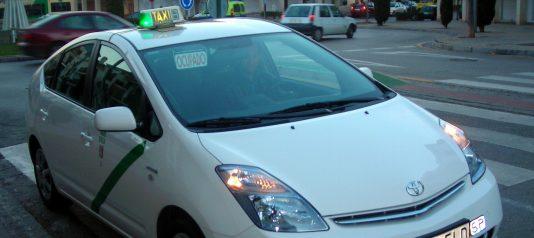 granada_taxi