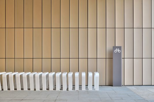national museum of modern and contemporary art korea