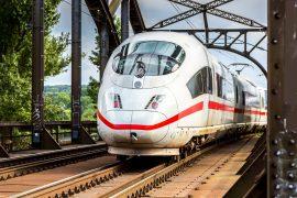 gerrmany-railway